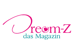 Logo Dream-Z